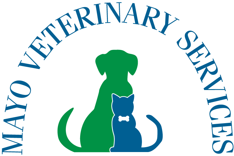 Mayo Veterinary Services
